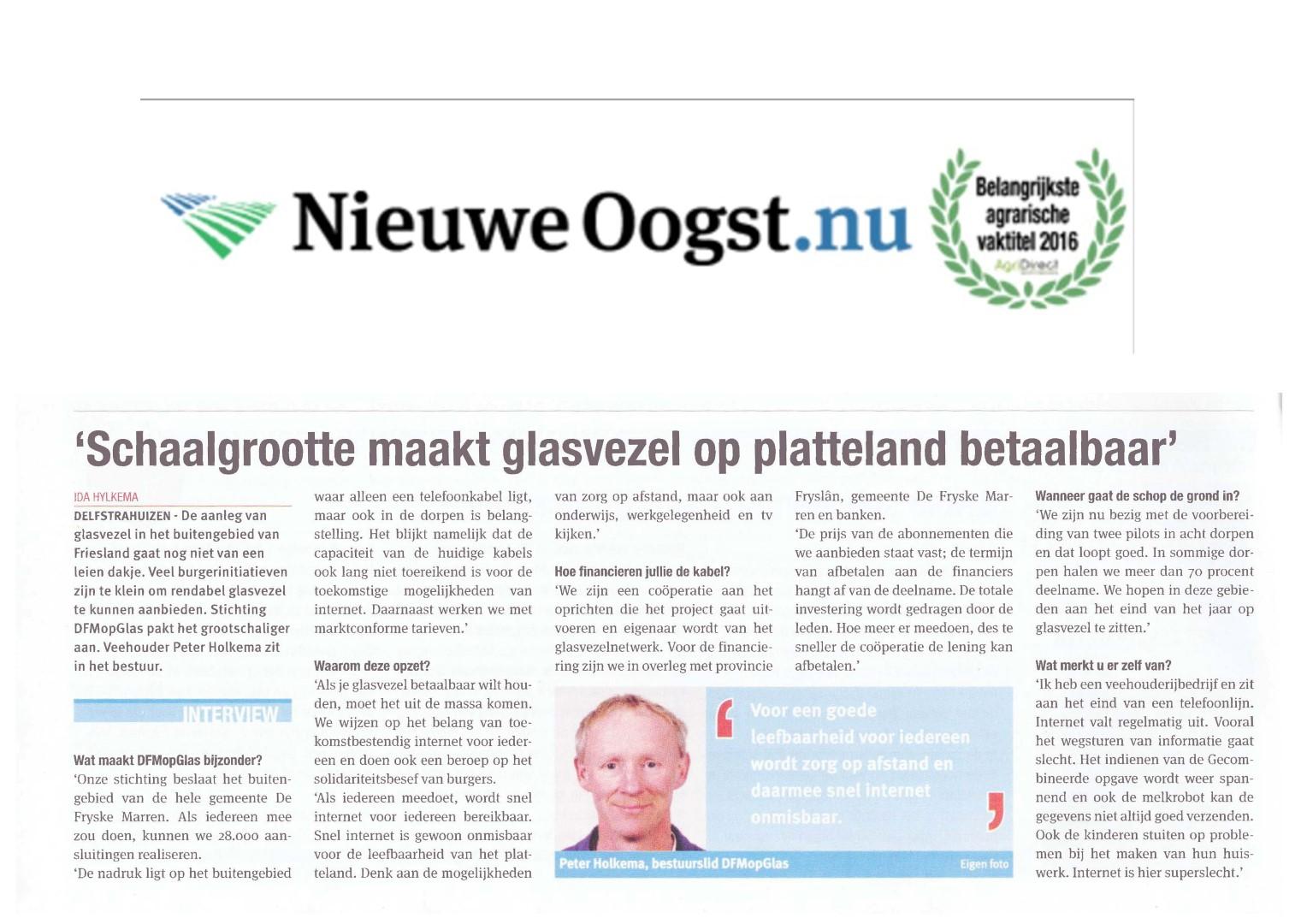 Nieuwe Oogst-Peter Holkema-2 (Large)